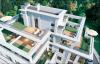 Brain Trust Real Estate